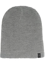 Upload Image to Gallery, Rogue Beanie 20