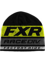 Upload image to gallery, Race Division Beanie 20