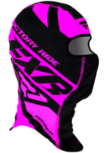 Upload image to gallery, Boost Balaclava 20