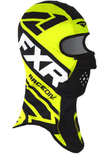 Upload image to gallery, Cold Stop RR Balaclava 20