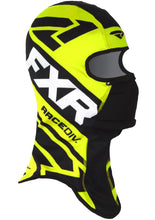 Upload image to gallery, Cold Stop RR Anti-Fog Balaclava 20