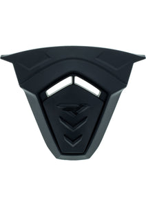 Maverick Modular Helmet Mouth Piece 20