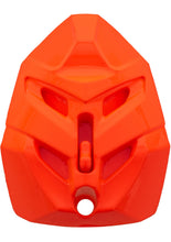 Upload image to gallery, Torque X Helmet Mouthpieces 20
