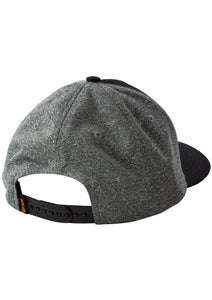Factory Ride Hat 20