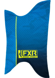 Tournament Pro Neck Gaiter 20