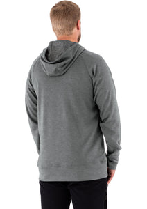 M Pilot Pullover Hoodie 20