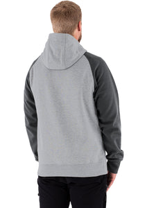 M Tournament Pullover Hoodie 20