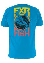 Upload image to gallery, M Marlin T-Shirt 20