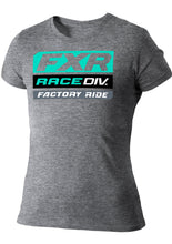 Upload image to gallery, Yth Race Division Girls T-Shirt 20