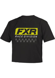 Yth Race Division Toddler Tee 20