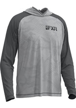 Upload image to gallery, M Attack Air UPF Lite PO Hoodie 20