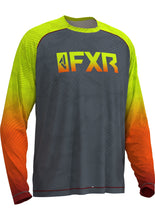 Upload image to gallery, M Attack Air UPF Longsleeve 20