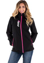 Upload image to gallery, W Adventure Tri-Laminate Jacket 20