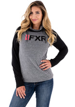 Upload image to gallery, W Trainer Tech Lite PO Hoodie 20