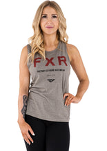 Upload image to gallery, W Freedom Muscle Tank 20