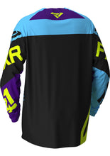 Upload image to gallery, Podium MX Jersey 20