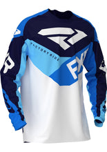 Upload image to gallery, Podium Air MX Jersey 20