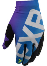 Upload image to gallery, Slip-On Air MX Glove 20