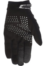 Upload image to gallery, Cold Stop Neoprene MX Glove 20