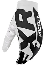 Charger l'image dans la galerie, Youth Slip-On Air MX Glove 20