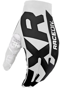 Youth Slip-On Air MX Glove 20