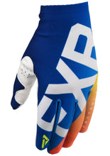 Upload image to gallery, Youth Slip-On Lite MX Glove 20