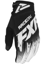 Charger l'image dans la galerie, Youth Factory Ride Adjustable MX Glove 20