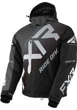 Upload image to gallery, M CX Jacket 21
