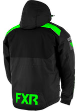 Upload image to gallery, M Helium X Jacket 21