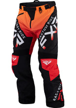 Upload image to gallery, Cold Cross RR Pant 21
