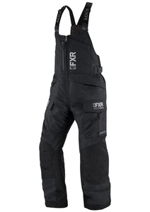 W Excursion Ice Pro Pant 21