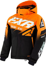 Upload image to gallery, Ch Boost Jacket 21