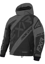 Upload image to gallery, Yth CX Jacket 21