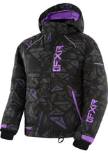 Upload image to gallery, Ch Fresh Jacket 21