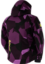 Upload image to gallery, Yth Fresh Jacket 21