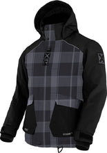 Upload image to gallery, Ch Kicker Jacket 21
