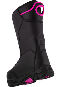 X-Cross Ice Pro Boot 21