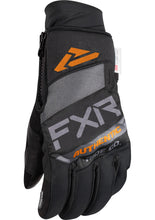 Upload image to gallery, M Transfer Pro-Tec Glove 21