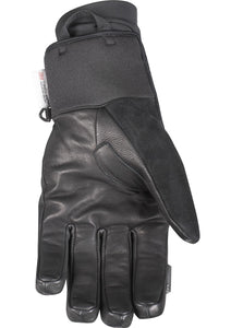 M Transfer Pro-Tec Leather Glove 21
