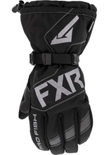 Upload image to gallery, M Excursion Pro Fish Glove 21