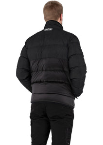 M Thermic Lite Synthetic Down Jacket 21
