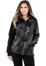 Upload image to gallery, W Maverick Softshell Jacket 21