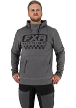 Upload image to gallery, M Race Division Tech PO Hoodie 21