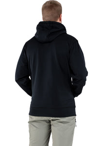 M Excursion Tech Pullover Hoodie 21