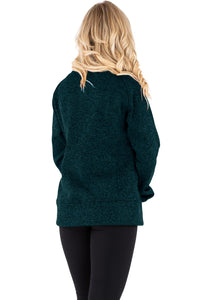 W Ember Sweater Pullover 21