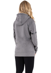 W Race Division Tech Pullover Hoodie 21