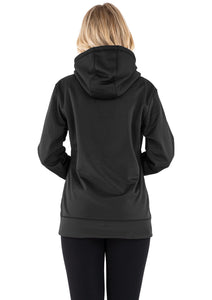 W Helium Tech Pullover Hoodie 21