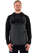 Upload image to gallery, M Trainer Lite Tech PO Hoodie 21