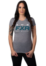 Upload image to gallery, W Team T-Shirt 21