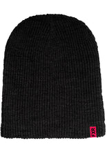Upload Image to Gallery, Rogue Beanie 21